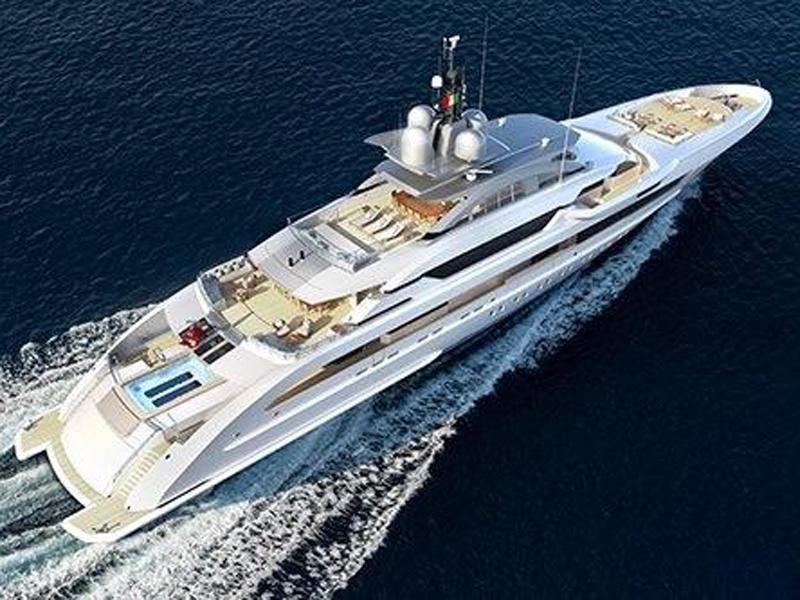 superyachts1
